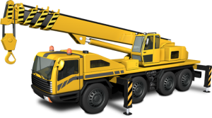 Truck finance brokers Melbourne, Sydney, Brisbane
