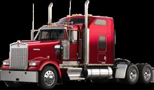 Truck Finance Truck Loans